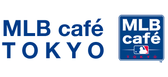 MLB cafe TOKYO in TOKYO DOME